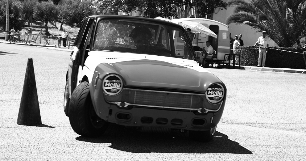 Show motorizado, stunt, perícia, rally, karting, TT, drift e trial
